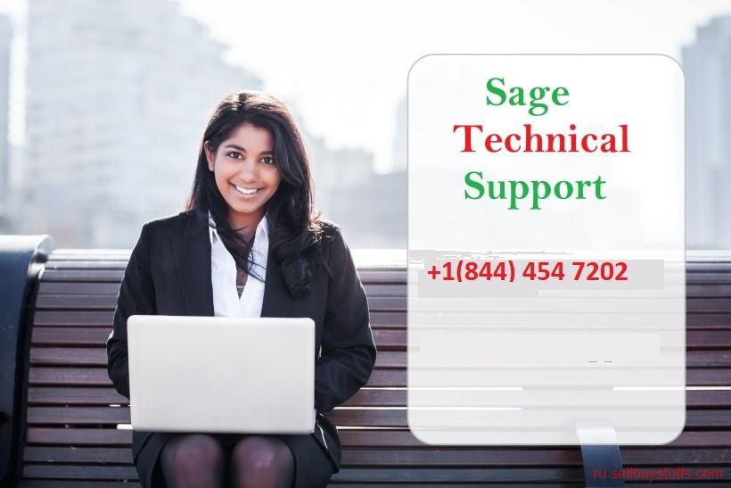 second hand/new: Sage 300 Technical Support Phone Number