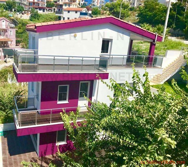 second hand/new: 4R. SINGLE HOUSE +GARDEN