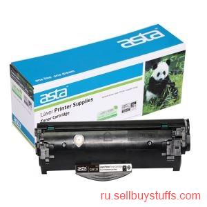 second hand/new: Best compatible toner cartridges for brother