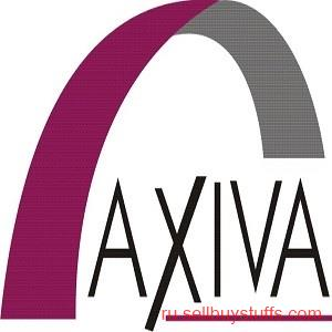 second hand/new: Avail Best Quality Laboratory Equipments at Axiva Sichem Biotech!