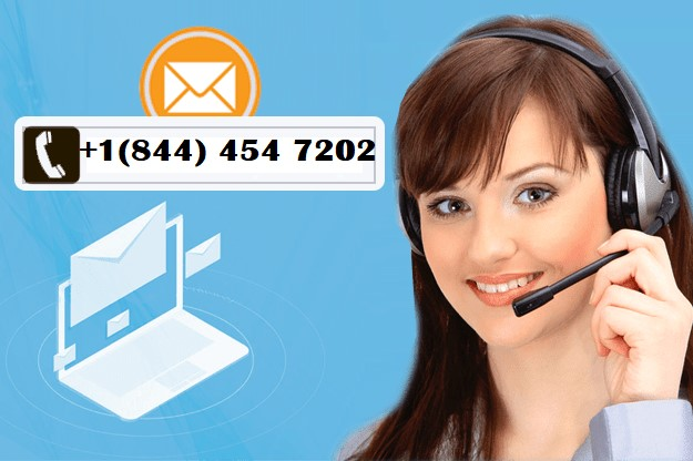 second hand/new: Office 365 Technical Support Phone Number